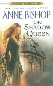 AnneBishopShadowQueen