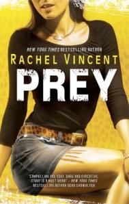 RachelVincentPrey