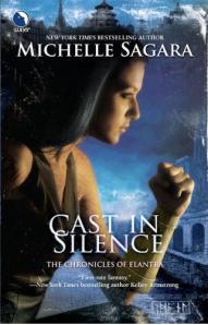 SagaraCastinSilence