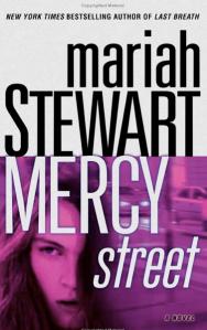 StewartMercyStreet