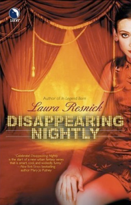 ResnickDisappearingNightly