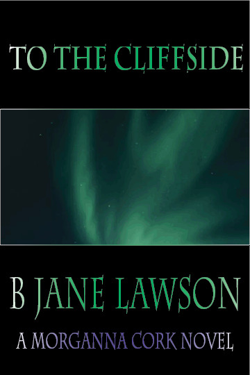 B Jane Lawson - To the Cliffside