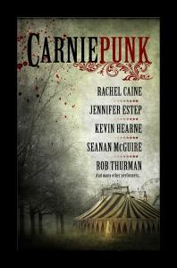 Carniepunk_6TM