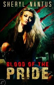 SherylNantus-BloodOfThePride