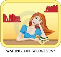 Waiting on Wednesday logo