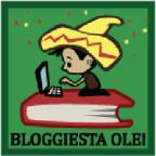 bloggiesta ole