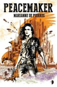 Peacemaker-by-Marianne-De-Pierres-230x350