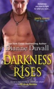Darkness-Rises-by-Dianne-Duvall-Immortal-Guardians-4-213x350